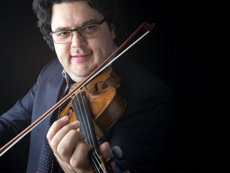 Sándor Jávorkai