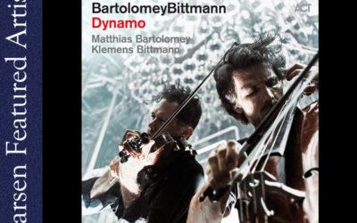 Matthias Bartolomey
