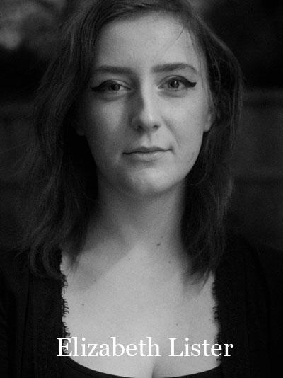Elizabeth Lister