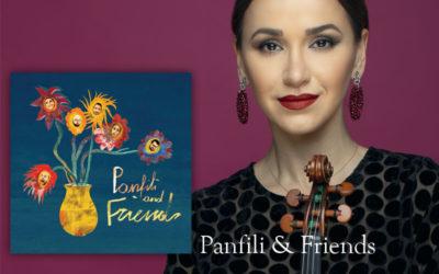 Panfili & Friends