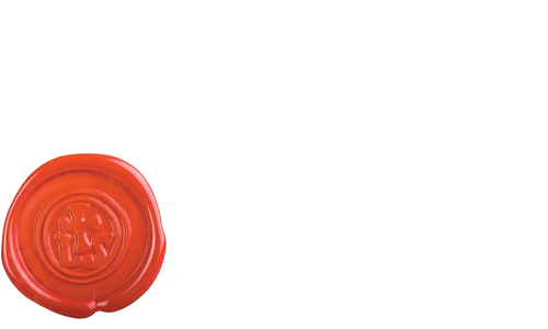 Anna Agafia Egholm -Larsen Strings for Violin