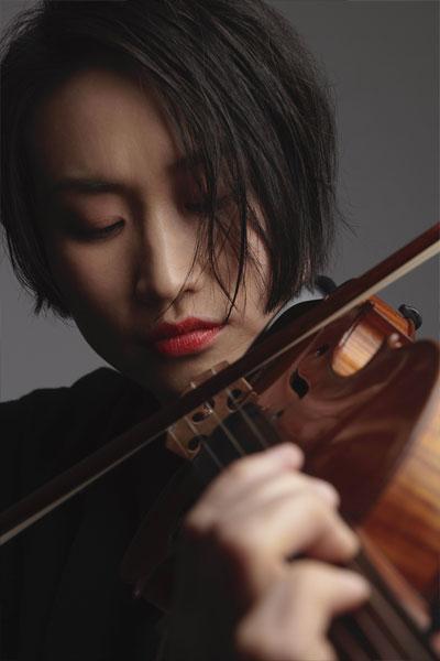 Zhi-Jong Wang