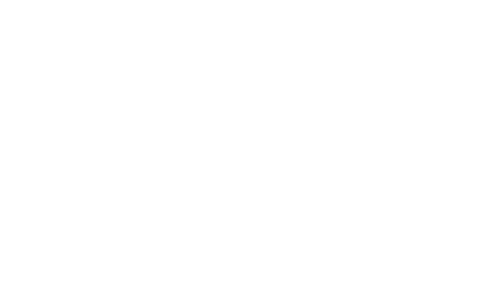 Tzigane Strings for Violin