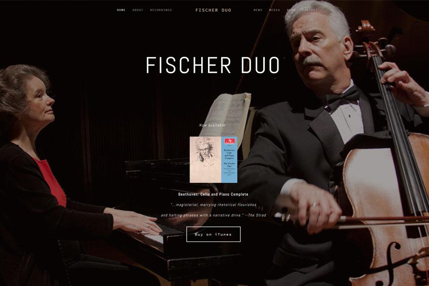 Sheku Kanneh-Mason Official Website