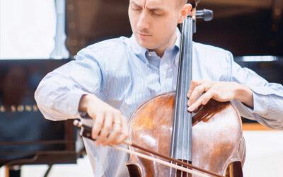 Il Cannone Cello