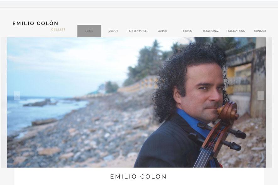 emiliocolon.com/