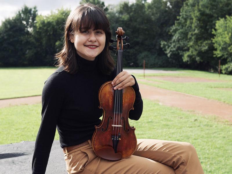 Amálie Dobšíková
